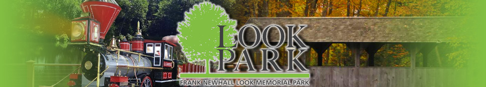 Frank Newhall Look Memorial Park
